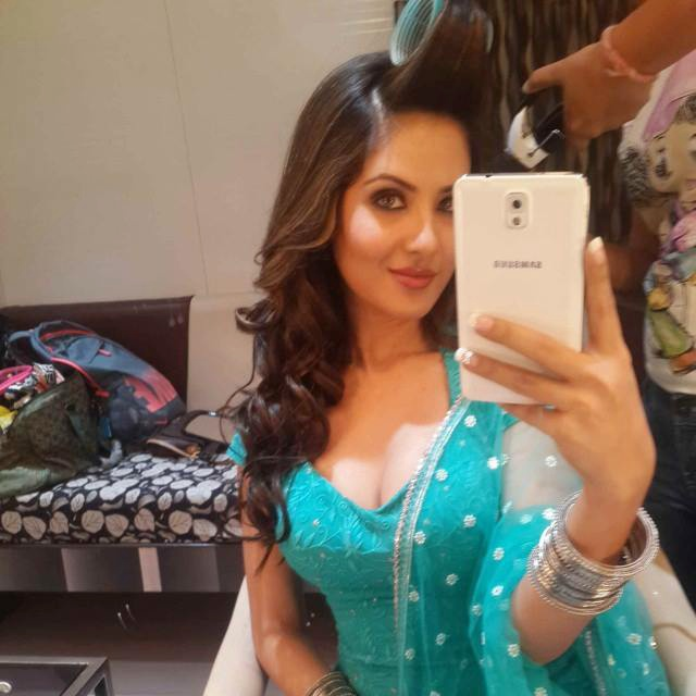 Pooja Bose Hot Photo Gallery - Filmnstars-8616