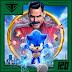 Tropa Dercy - 120 - Sonic: O Filme