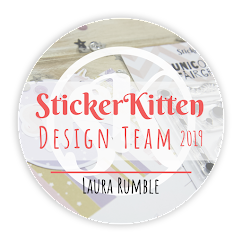 StickerKitten