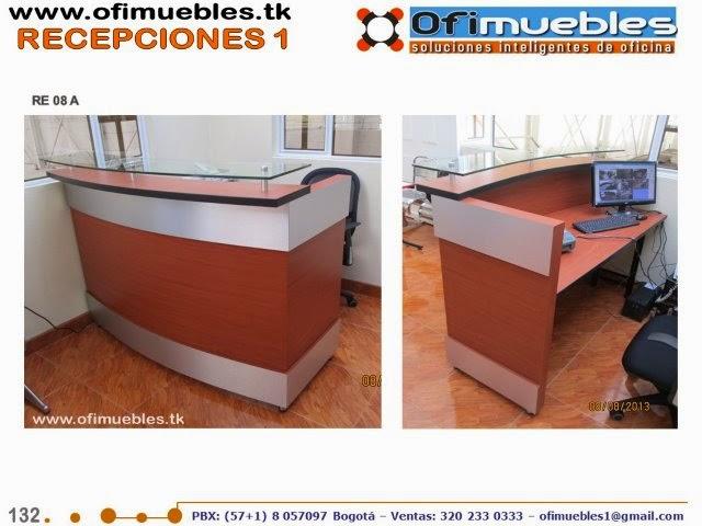 Ofimuebles colombia muebles para oficina nuestros productos for Muebles de oficina neiva
