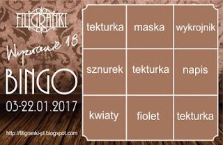 http://filigranki-pl.blogspot.com/2017/01/wyzwanie-18-bingo.html