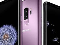 3 Fitur Canggih yang Diprediksi Hadir di Galaxy S9