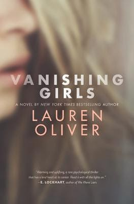 http://jesswatkinsauthor.blogspot.co.uk/2015/02/review-vanishing-girls-by-lauren-oliver.html