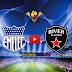 Ver Emelec vs River Ecuador En Vivo Online 21-09-2016