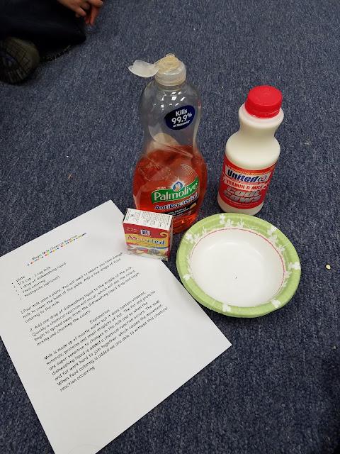 Exposing The Scam: Health Benefits of Apple Cider Vinegar