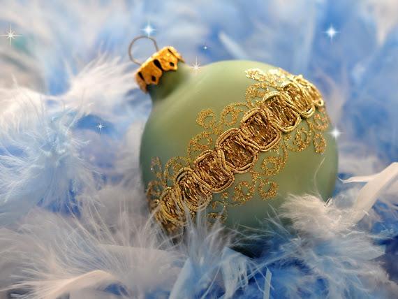 Merry Christmas download besplatne Božićne pozadine za desktop 1152x864 ecards čestitke Sretan Božić