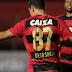ESPORTES: Sport Club do Recife vence Campinense e garante vaga na semifinal