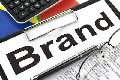 Tips Membangun Brand Untuk Bisnis Online Anda