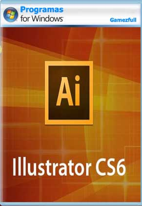Adobe Illustrator CS6 [Full] Español [MEGA]