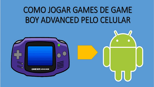 gba-android
