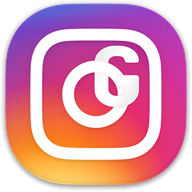 OGInsta Instagram Plus