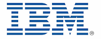 ibm_college_graduate_entry_level_jobs