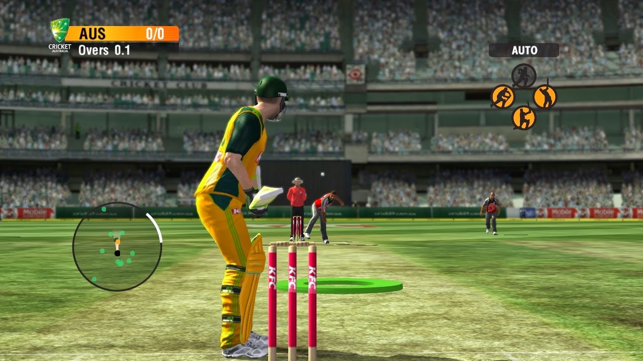 Ea sports cricket 2015 free download full versi.