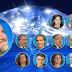 Los nuevos ministros de Rajoy: ¡Unas joyas!