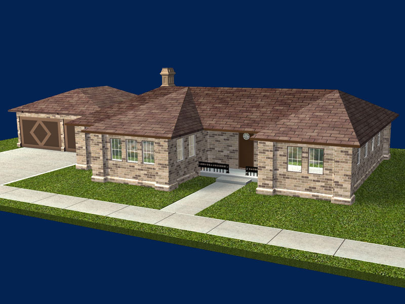 New home designs latest 2013 for New house plans 2013