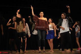 Alia Bhatt at Strut – The Dancemakers 25.JPG