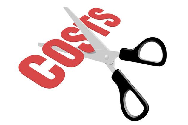 Chinaman mentality - cost cutting