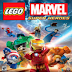 Download Lego Marvel Super Heroes Full Version Game