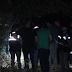 Samandıra'da infaz: Boş arazide ölü bulundu!
