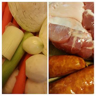 ingredients-d-une-potee-revisitee