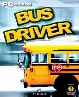 Free Download Games Bus Driver Special Edition PC Game Untuk Komputer Full Version ZGASPC
