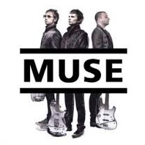 download lagu muse map of the problematique mp3