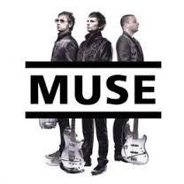 Muse full album