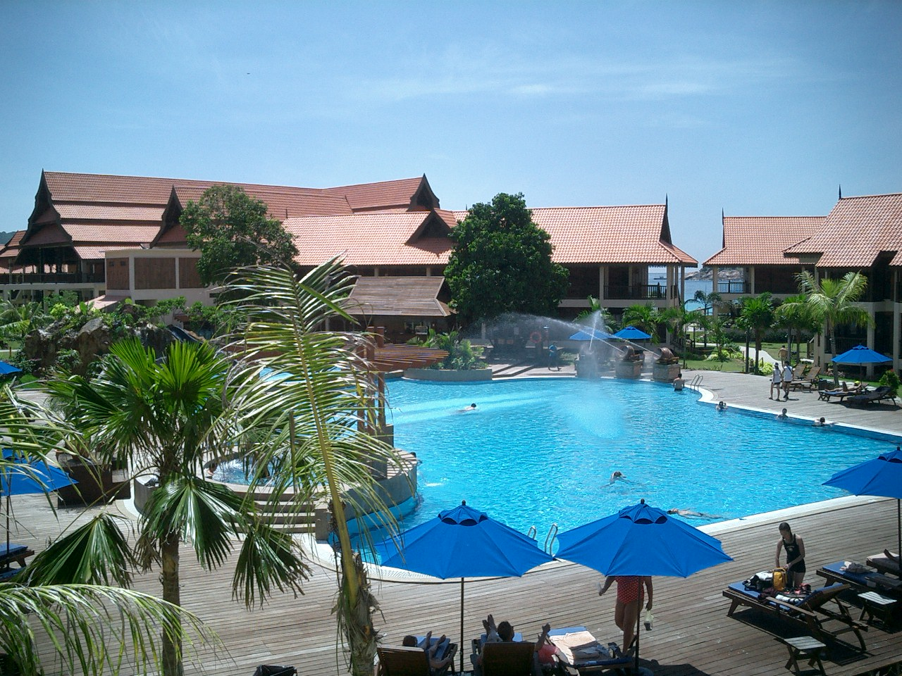 laguna-redang-resort-malaysia