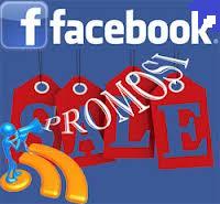 Cara Mempromosikan Blog Di Facebook