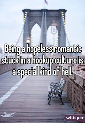 Hopeless-Romantic-Quotes-With-Beautiful-Wishes-Images-4