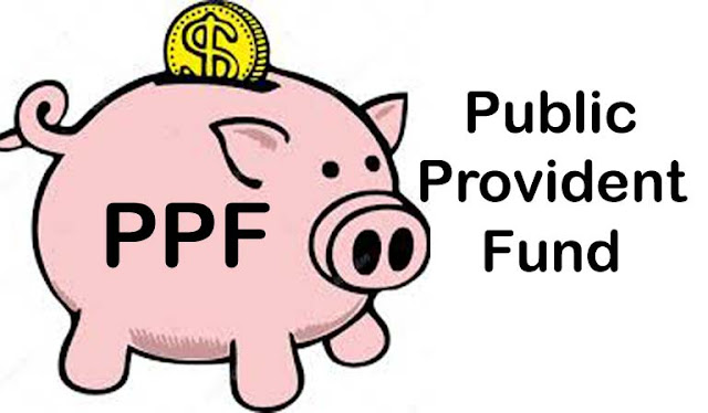 What is a PPF account? How and where to open it, full details