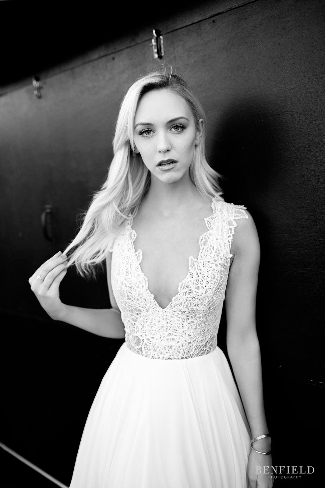 Wedding Dress Shops In Arkansas 41 Epic  bridal in Fayetteville