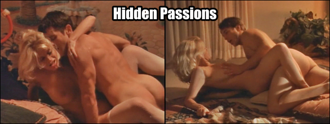 http://softcoreforall.blogspot.com.br/2013/09/full-movie-softcore-hidden-passions.html