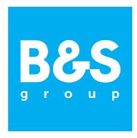 B&S Group dividend start nederland