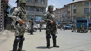 ceasefire-postponed-in-kashmir