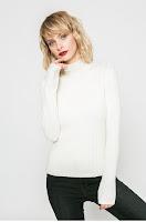pulover_de_iarna_dama_11
