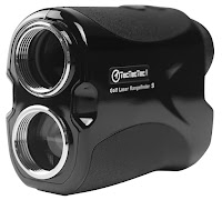 TecTecTec VPRO500S Slope Golf Rangefinder, review features compared with VPRO500