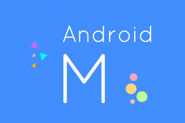 List of Devices to Receive Official Android 6.0, Marshmallow Updates