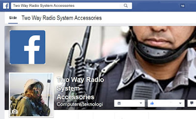 Two-Way-Radio-System-Accessories-