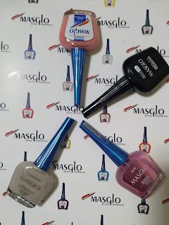 esmaltes uñas, belleza, profesional, manicura