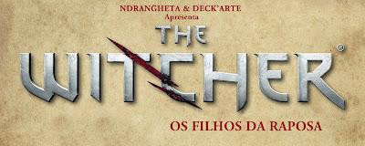 http://new-yakult.blogspot.com.br/2016/09/the-witcher-os-filhos-da-raposa-2015.html