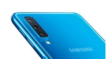 6 Pilihan Dan Harga Hp Samsung Terbaru Graph Something