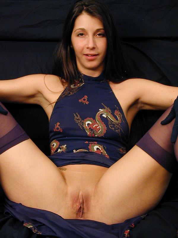 Yoga Hotwife Bbcwl164