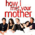 'How I Met Your Mother' Spinoff From Female's Perspective Back In Talks