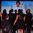 "REVIEW | Glee: 5.03 ""The Quarterback"""