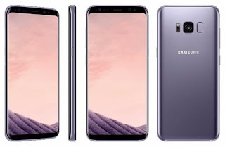 samsung galaxy a8s,galaxy a8s,samsung,samsung a8s,galaxy a8,galaxy a8s release date,galaxy a8s trailer,samsung galaxy a8,samsung galaxy,galaxy a8s price,galaxy a8s specs,galaxy a8s leaks,galaxy a8s review,galaxy a8s unboxing,galaxy a8 2018,galaxy a8s camera,samsung galaxy a8s price,galaxy a8s first look,galaxy,galaxy a8s price in india,galaxy a8s specifications,samsung galaxy a8s official video