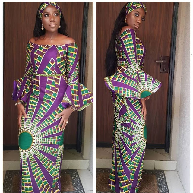 african dresses 2018 designs best beautiful african
