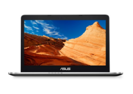 DOWNLOAD ASUS K501UX Drivers For Windows 10 64bit