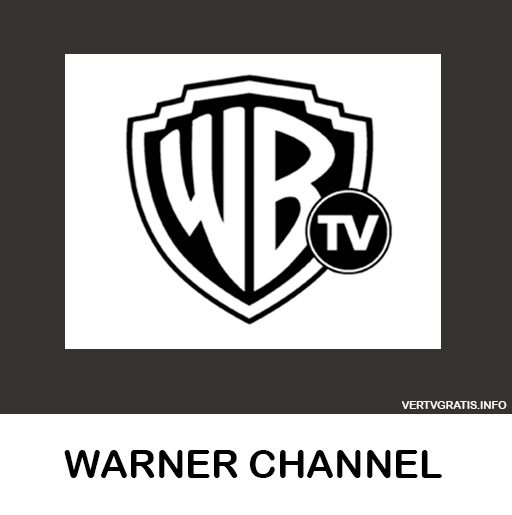WARNER CHANNEL En Vivo