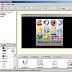 Longtion Autorun Pro 8.0.0.121 Incl Keymaker
